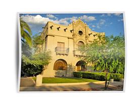 Commercial Mortgage Loan Bank Broker in Arizona