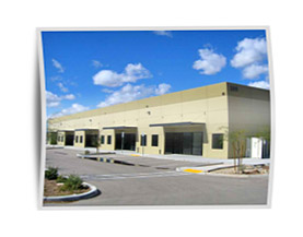 Tucson Commercial Mortgage Loan Bank Broker