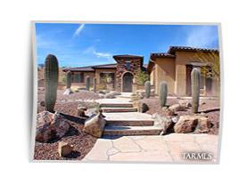 Arizona Loan Pre-Qualification