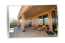 Arizona Loan Processing
