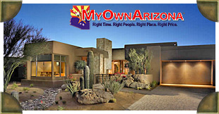 Tucson Lender of Mortgage Loans