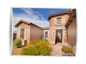Tucson Home Mortgages Brokers Companies for Refinance