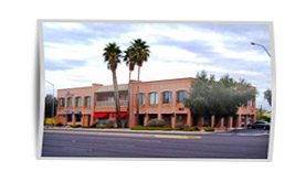 Arizona Capital Markets Services in AZ
