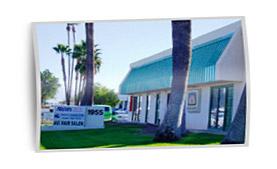 Arizona 1031 Tenant-In-Common Exchange