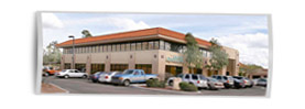 Business Investments Properties in Tucson