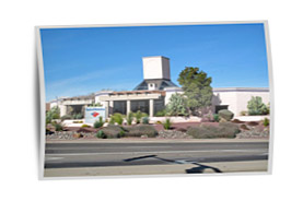 Tucson Investment Property