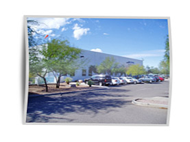Arizona Commercial Properties Construction Realty Realestate