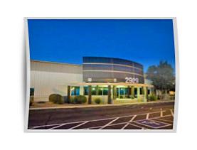 Arizona Investment Real Estate Companies