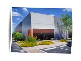 Individual Arizona Real Estate Investors