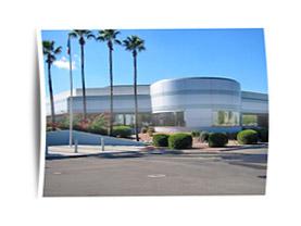 Institutional Arizona Real Estate Investor