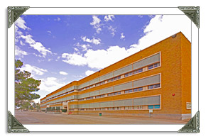 Tucson Education School District in AZ