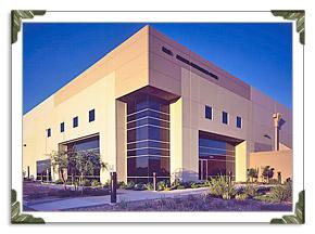 Insurance Company Tucson Brokers in Agency Arizona
