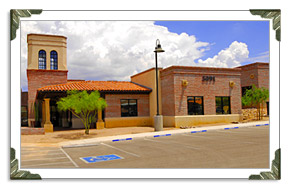 Technical Schools Tucson Specialty School in Arizona