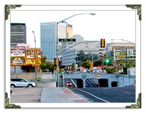Tucson Advertising Specialties Companies in Arizona