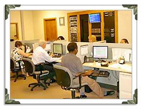 Tucson Alarm System Companies in Arizona