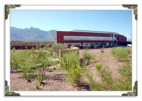Tucson Biotech Companies in Arizona