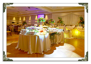 Tucson Catering Food Caterers in Arizona