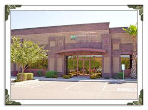 Tucson Copy Center Fast in Arizona