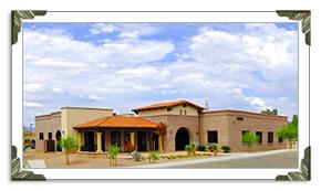 Tucson Home Appraisal Appraiser in Arizona