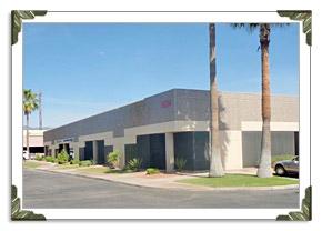 Tucson Home Insurance Company in AZ Arizona
