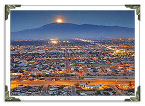 Tucson Hotels Rooms Rates Motels in Arizona