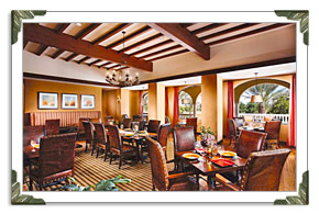 Tucson Local Restaurants Independent in Arizona