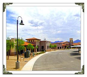Tucson Medicare Supplemental Benefit Plans in Arizona
