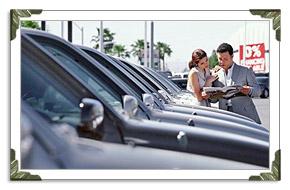Tucson New Car Dealers Auto Dealer in Arizona