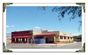 Tucson Office Supplies Business in Arizona
