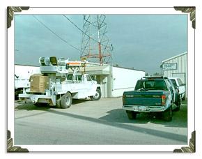 Arizona Contractors Licenses - Contractor Quotes: Let's ...