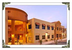 Tucson Private Schools Secondary Education Best in Arizona