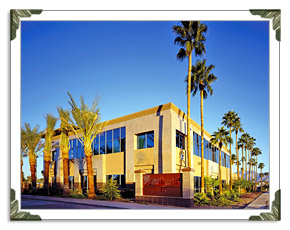 Tucson Property Management Residential in Arizona