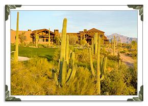 Tucson Public Golf Courses Best Top in Arizona