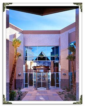 Tucson Public Relations Firms Media Marketing in Arizona