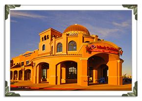 Tucson Realtors Realty Company Residential in Arizona