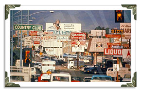 Tucson Sign Company in Arizona