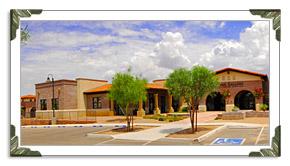 Tucson Tax Preparation Preparers in Arizona