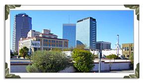 Tucson Telephone Service Providers Services in Arizona