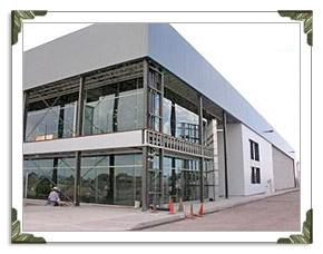 Tucson Venture Capitalist in Arizona