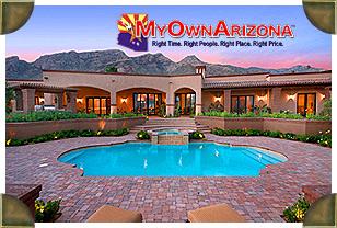 Realtor in Tucson AZ Real Estate