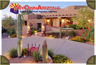 Referral Fee for Real Estate Referrals in Tucson AZ