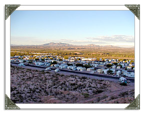 Benson AZ Real Estate MLS Listings of Homes and Land For Sale in Arizona