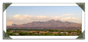 Tubac AZ Real Estate MLS Listings of Homes and Land For Sale in Arizona