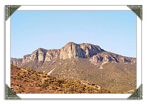 Hereford AZ Real Estate MLS Listings of Homes and Land For Sale in Arizona
