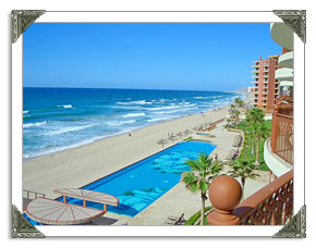 Puerto Penasco Mexico Real Estate and Rocky Point Property in Mexico MLS Listings For Sale
