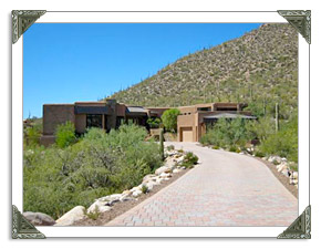 Red Rock Az Homes For Sale Red Rock Real Estate Arizona In New Home