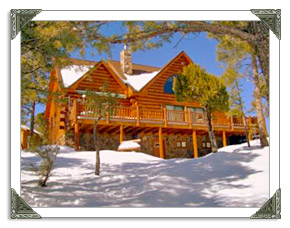 Heber-Overgaard AZ Real Estate MLS Listings of Homes and Land For Sale in Arizona