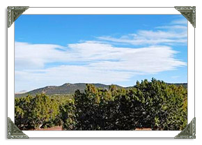 Concho Land For Sale Home Valley Real Estate AZ
