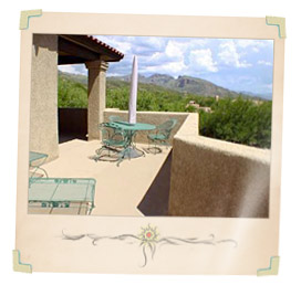 Arizona Condos, Townhomes, Townhouses and Patio Homes