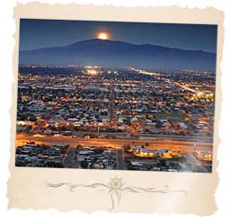 Arizona Suburban Development Communities